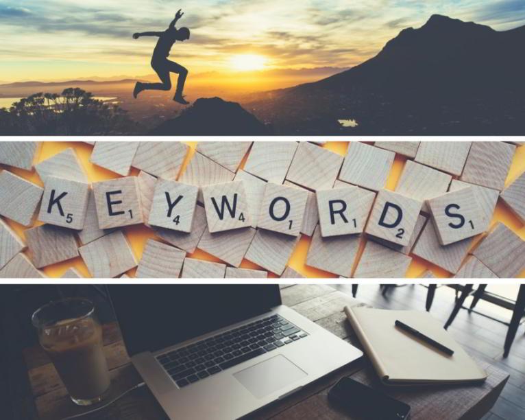 Mit wohlüberlegter Keywordanalyse zum SEO Erfolg