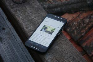seo und usability auf mobil geräten